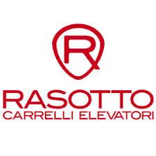 rasotto - econordest - www.econodest.it