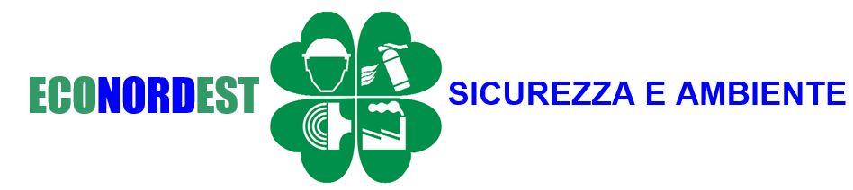 Econordest s.a.s. Logo